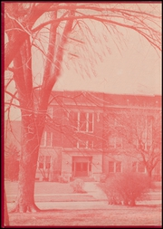 Page 2, 1960 Edition, Boone High School - Scroll Yearbook (Boone, IA) online yearbook collection