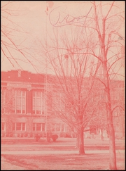 Page 3, 1960 Edition, Boone High School - Scroll Yearbook (Boone, IA) online yearbook collection