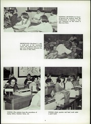 Page 13, 1966 Edition, Boone High School - Scroll Yearbook (Boone, IA) online yearbook collection