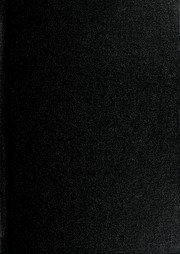 1927 Edition, George Washington High School - Monument Yearbook (Cedar Rapids, IA)