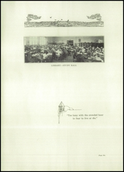 Page 10, 1928 Edition, George Washington High School - Monument Yearbook (Cedar Rapids, IA) online yearbook collection