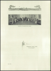 Page 11, 1928 Edition, George Washington High School - Monument Yearbook (Cedar Rapids, IA) online yearbook collection
