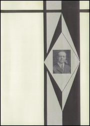 Page 11, 1931 Edition, East High School - Trojan Yearbook (Waterloo, IA) online yearbook collection
