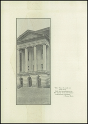 Page 12, 1931 Edition, East High School - Trojan Yearbook (Waterloo, IA) online yearbook collection
