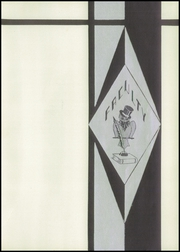 Page 13, 1931 Edition, East High School - Trojan Yearbook (Waterloo, IA) online yearbook collection