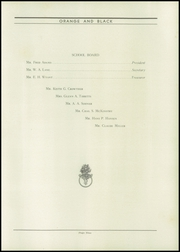 Page 15, 1931 Edition, East High School - Trojan Yearbook (Waterloo, IA) online yearbook collection