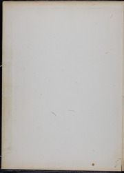 Page 2, 1955 Edition, East High School - Trojan Yearbook (Waterloo, IA) online yearbook collection
