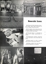 Page 8, 1955 Edition, East High School - Trojan Yearbook (Waterloo, IA) online yearbook collection