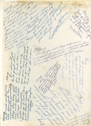 Page 2, 1957 Edition, East High School - Trojan Yearbook (Waterloo, IA) online yearbook collection