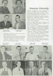 Page 78, 1957 Edition, East High School - Trojan Yearbook (Waterloo, IA) online yearbook collection