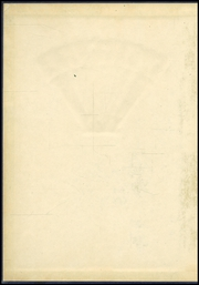 Page 2, 1941 Edition, Spencer High School - Spencerian Yearbook (Spencer, IA) online yearbook collection