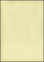 Page 4, 1941 Edition, Spencer High School - Spencerian Yearbook (Spencer, IA) online yearbook collection