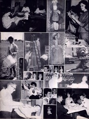 Page 14, 1963 Edition, Spencer High School - Spencerian Yearbook (Spencer, IA) online yearbook collection