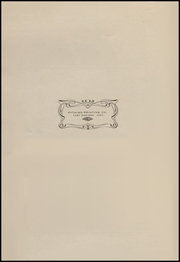 Page 10, 1909 Edition, Fort Madison High School - Madisonian Yearbook (Fort Madison, IA) online yearbook collection