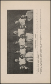 Page 13, 1914 Edition, Fort Madison High School - Madisonian Yearbook (Fort Madison, IA) online yearbook collection