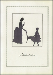 Page 11, 1926 Edition, Fort Madison High School - Madisonian Yearbook (Fort Madison, IA) online yearbook collection