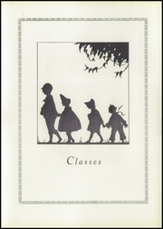 Page 15, 1926 Edition, Fort Madison High School - Madisonian Yearbook (Fort Madison, IA) online yearbook collection