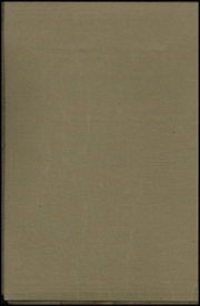 Page 2, 1926 Edition, Fort Madison High School - Madisonian Yearbook (Fort Madison, IA) online yearbook collection