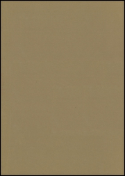 Page 3, 1926 Edition, Fort Madison High School - Madisonian Yearbook (Fort Madison, IA) online yearbook collection