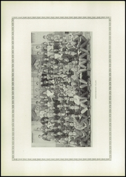 Page 36, 1926 Edition, Fort Madison High School - Madisonian Yearbook (Fort Madison, IA) online yearbook collection