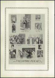 Page 38, 1926 Edition, Fort Madison High School - Madisonian Yearbook (Fort Madison, IA) online yearbook collection