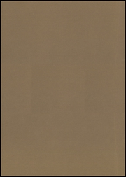 Page 4, 1926 Edition, Fort Madison High School - Madisonian Yearbook (Fort Madison, IA) online yearbook collection