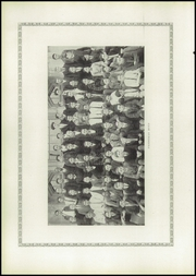 Page 42, 1926 Edition, Fort Madison High School - Madisonian Yearbook (Fort Madison, IA) online yearbook collection
