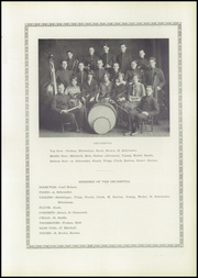 Page 49, 1926 Edition, Fort Madison High School - Madisonian Yearbook (Fort Madison, IA) online yearbook collection
