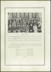 Page 52, 1926 Edition, Fort Madison High School - Madisonian Yearbook (Fort Madison, IA) online yearbook collection