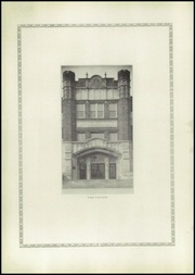 Page 6, 1926 Edition, Fort Madison High School - Madisonian Yearbook (Fort Madison, IA) online yearbook collection