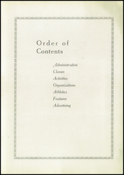 Page 7, 1926 Edition, Fort Madison High School - Madisonian Yearbook (Fort Madison, IA) online yearbook collection