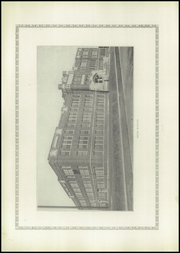 Page 8, 1926 Edition, Fort Madison High School - Madisonian Yearbook (Fort Madison, IA) online yearbook collection