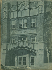 Page 1, 1953 Edition, Fort Madison High School - Madisonian Yearbook (Fort Madison, IA) online yearbook collection
