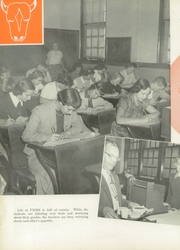 Page 10, 1953 Edition, Fort Madison High School - Madisonian Yearbook (Fort Madison, IA) online yearbook collection