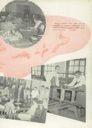 Page 11, 1953 Edition, Fort Madison High School - Madisonian Yearbook (Fort Madison, IA) online yearbook collection