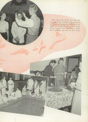 Page 9, 1953 Edition, Fort Madison High School - Madisonian Yearbook (Fort Madison, IA) online yearbook collection
