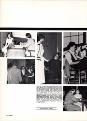Page 14, 1976 Edition, Fort Madison High School - Madisonian Yearbook (Fort Madison, IA) online yearbook collection