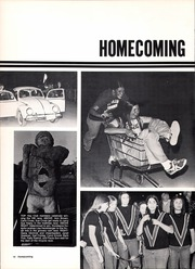 Page 18, 1976 Edition, Fort Madison High School - Madisonian Yearbook (Fort Madison, IA) online yearbook collection