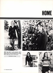 Page 20, 1976 Edition, Fort Madison High School - Madisonian Yearbook (Fort Madison, IA) online yearbook collection