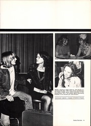 Page 23, 1976 Edition, Fort Madison High School - Madisonian Yearbook (Fort Madison, IA) online yearbook collection