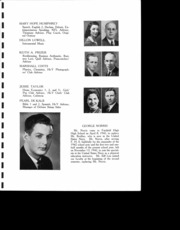 Page 12, 1943 Edition, Fairfield High School - Quill Yearbook (Fairfield, IA) online yearbook collection