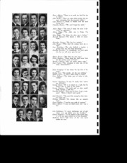 Page 17, 1943 Edition, Fairfield High School - Quill Yearbook (Fairfield, IA) online yearbook collection