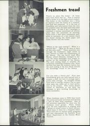 Page 14, 1957 Edition, Fairfield High School - Quill Yearbook (Fairfield, IA) online yearbook collection