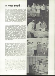 Page 15, 1957 Edition, Fairfield High School - Quill Yearbook (Fairfield, IA) online yearbook collection
