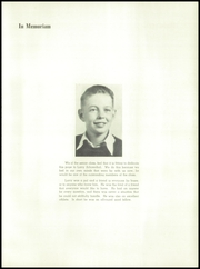 Page 15, 1943 Edition, Atlantic High School - Javelin Yearbook (Atlantic, IA) online yearbook collection