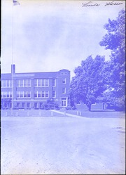 Page 3, 1957 Edition, Bondurant Farrar High School - Bluejay Yearbook (Bondurant, IA) online yearbook collection