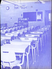 Page 3, 1959 Edition, Bondurant Farrar High School - Bluejay Yearbook (Bondurant, IA) online yearbook collection