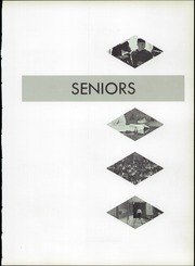 Page 11, 1966 Edition, Bondurant Farrar High School - Bluejay Yearbook (Bondurant, IA) online yearbook collection