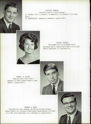 Page 16, 1966 Edition, Bondurant Farrar High School - Bluejay Yearbook (Bondurant, IA) online yearbook collection