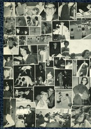 Page 2, 1966 Edition, Bondurant Farrar High School - Bluejay Yearbook (Bondurant, IA) online yearbook collection